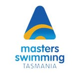 Masters Swimming Tasmania